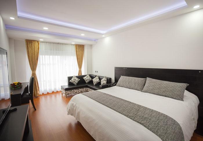 habitacion-suite